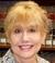Gretchen Havens, Instructor and Workshop Facilitator