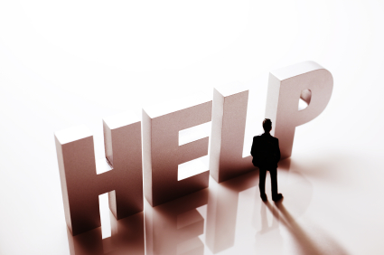 paralegals help others
