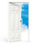 paralegal salary door