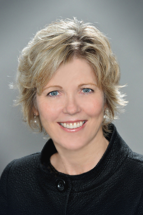 Gail Armatys, M.S. CAO & Co-Founder Center for Advanced Legal Studies