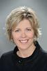 Gail Armatys, CAO & Co-founder