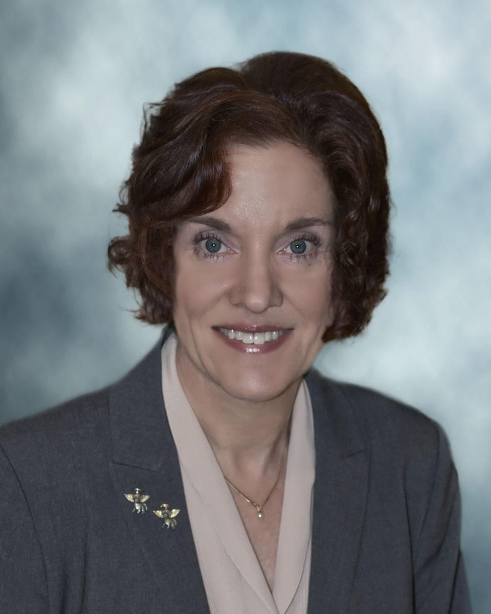 Sally Bakko
