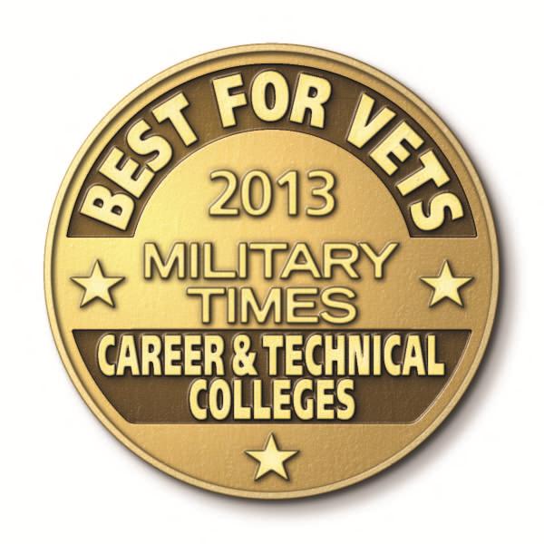 Best Veterans Career College