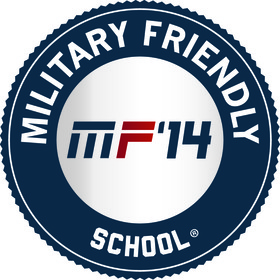 military friendly paralegal programs