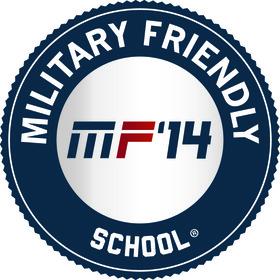 military friendly paralegal programs