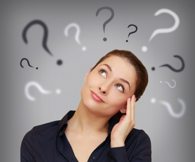 paralegal with financial aid questions