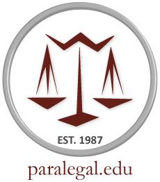 Center for Advanced Legal Studies Logo