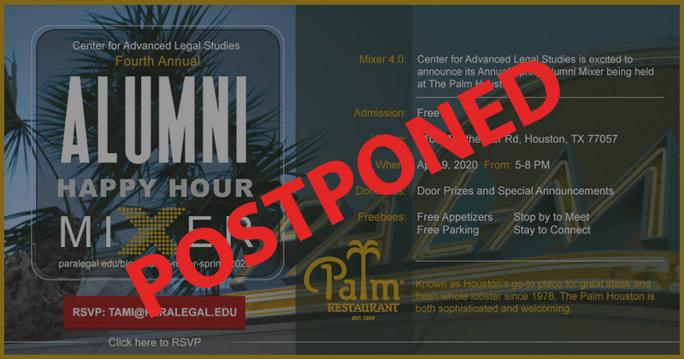 Alumni-Mixer-4-Banner-800x420 Postponed