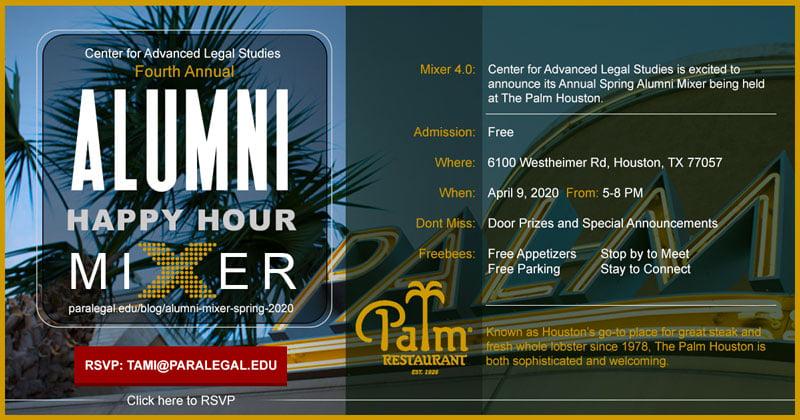 Alumni-Mixer-4-Banner-800x420