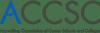 ACCSC_Logo_Process