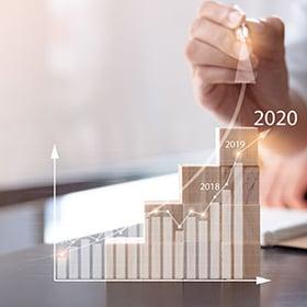 2020 Forecast AdobeStock_282754492