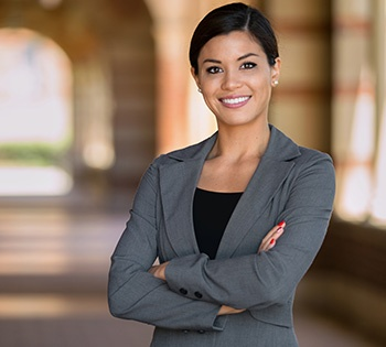 California Paralegal Requirements