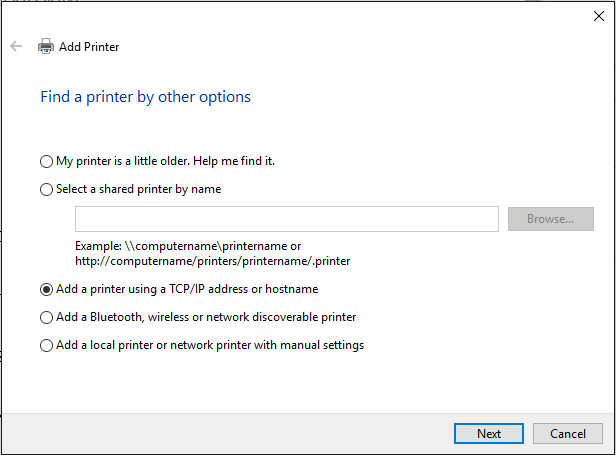 Add_Printer_Dialog_1.png