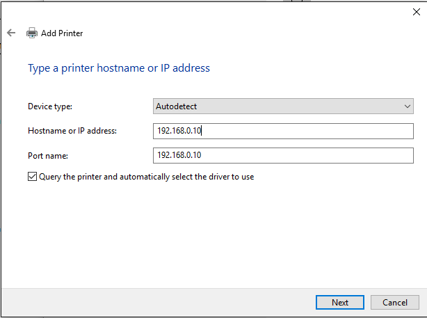 Add_Printer_Dialog_2.png