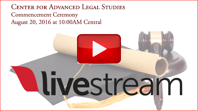 Commencement_August_2016_Livestream.png