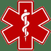 Medical-Symbol