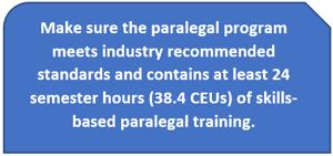 Paralegal_Program_Length_Blog_Image