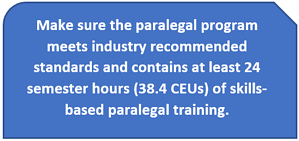 Paralegal_Program_Length_Blog_Image
