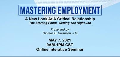 Mastering-employment-05072021-banner
