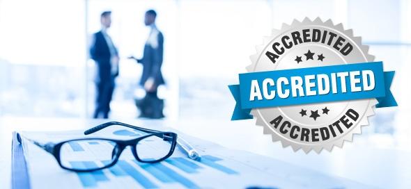 accredited.jpg