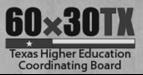 Texas Higher Education Board